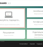 adguard-na-windows-07