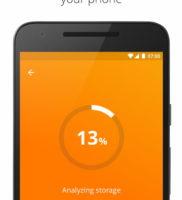 Скриншоты Avast антивирус