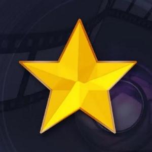 Скачать VideoPad Video Editor бесплатно последнюю версию ...