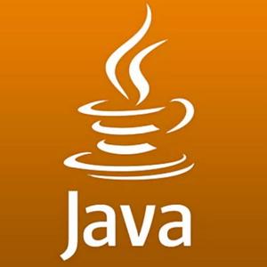 Скачать Java Runtime Environment бесплатно последнюю версию